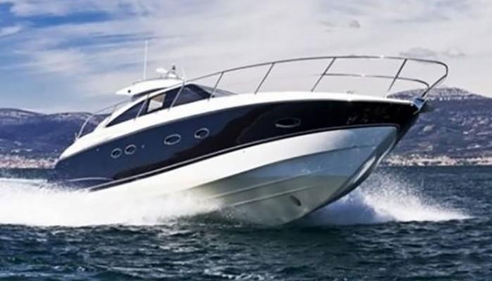 Οι ημερομηνίες εξετάσεων για άδεια χειριστή ταχυπλόου σκάφους στο Ρέθυμνο