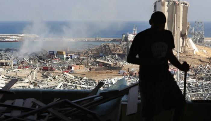Ηράκλειο - Βηρυτός: Μνήμες που δεν πρέπει να αφήσουμε στο αρχείο