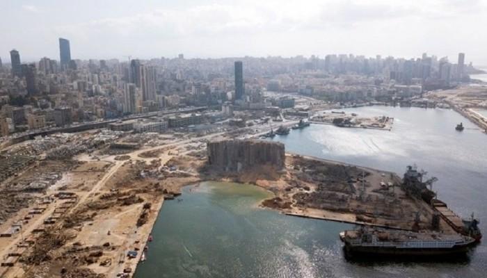 Εξήντα ιστορικά κτίρια της Βηρυτού κινδυνεύουν να καταρρεύσουν, προειδοποιεί η UNESCO