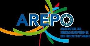 Η Περιφέρεια Κρήτης στη Γενική Συνέλευση της ένωσης AREPO ως προεδρεύουσα Περιφέρεια