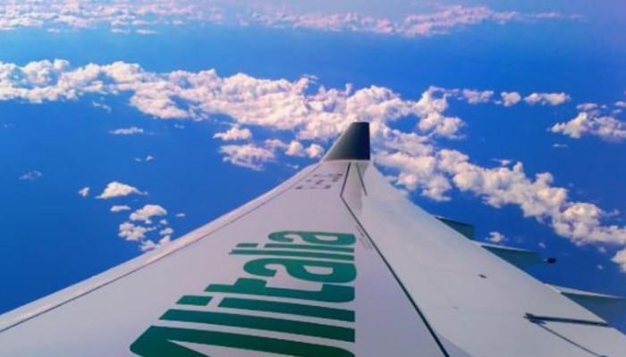 Κορωνοϊός - Ιταλία: Πτήσεις «Covid-Free» μεταξύ Ρώμης και Μιλάνου εγκαινιάζει η Alitalia