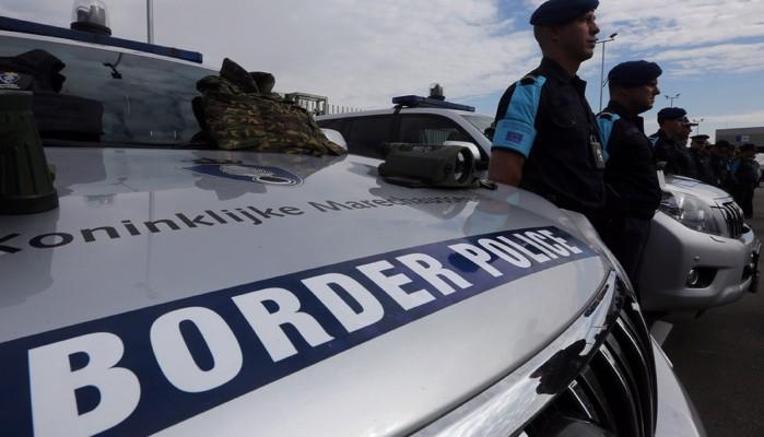 Βουλγαρία: Απέλαση δυο Ρώσων διπλωματών για κατασκοπεία