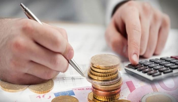 Μη επιστρεπτέα προκαταβολή για επιχειρήσεις από την Περιφέρεια Κρήτης