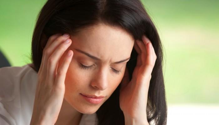 Εννιά λιγότερο γνωστές επιδράσεις του άγχους στο σώμα μας