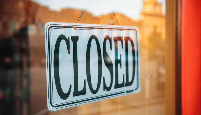Κορωνοϊός: Τα σενάρια μέχρι να φτάσουμε στο lockdown - Κινδυνεύουν οι άνω των 65