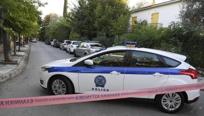 Κακοποιοί έστησαν καρτέρι σε τραυματία, τον κράτησαν όμηρο και έκλεψαν 50.000 ευρώ