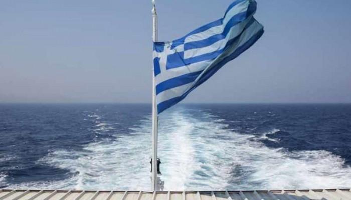 Σε 2.148 ΚΑΔ της Κρήτης θα δοθεί πρόσθετη οικονομική ενίσχυση μέσω μεταφορικού ισοδύναμου