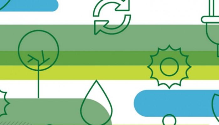 Τράπεζα Πειραιώς: Ημερίδα με θέμα «Βιώσιμη Τραπεζική: Χρηματοδοτώντας το αύριο»