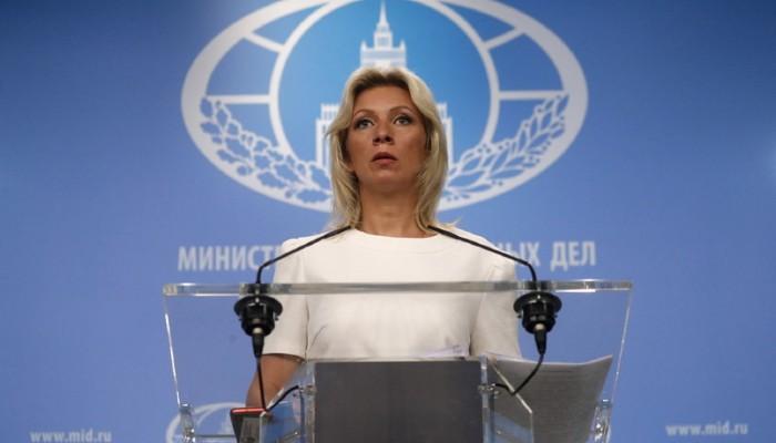 Ρωσία: Δικαίωμα της Ελλάδας τα 12 μίλια αλλά… βρείτε τα με την Τουρκία