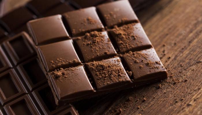 Ο ΕΦΕΤ ανακαλεί γνωστή σοκολάτα γάλακτος (φωτο)