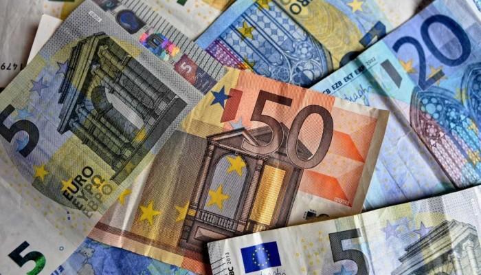Μπαράζ πληρωμών από τον ΟΠΕΚΑ: Πότε πληρώνεται πρώην ΚΕΑ, επίδομα ενοικίου