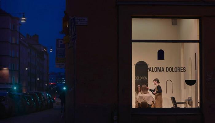 Στη Σουηδία η κυβέρνηση καλεί τους ηλικιωμένους να… σπάσουν την απομόνωση