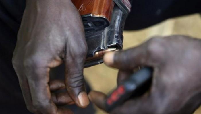Ένοπλοι άνοιξαν πυρ σε σχολείο - Σκότωσαν τουλάχιστον έξι παιδιά