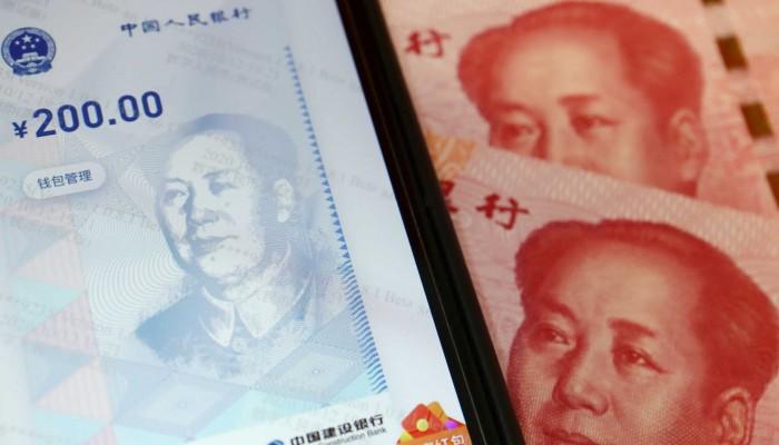 Ο κορωνοϊός «έφτιαξε» νέους δισεκατομμυριούχους – Ασύλληπτα τα στοιχεία από την Κίνα