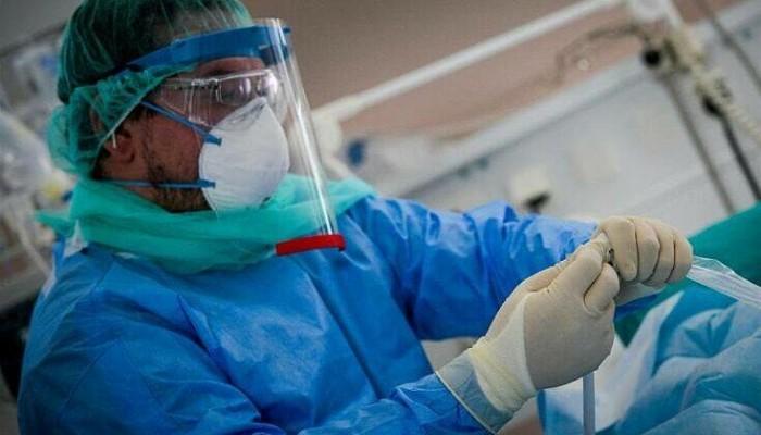 Έκκληση Αντικαρκινικής Εταιρείας για δωρεάν τεστ κορωνοϊού στους καρκινοπαθείς