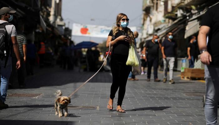 Κορωνοϊός: Σε κατάσταση εκτάκτου ανάγκης η χώρα - Ίσως ανακοινώσει μέτρα ο Μητσοτάκης