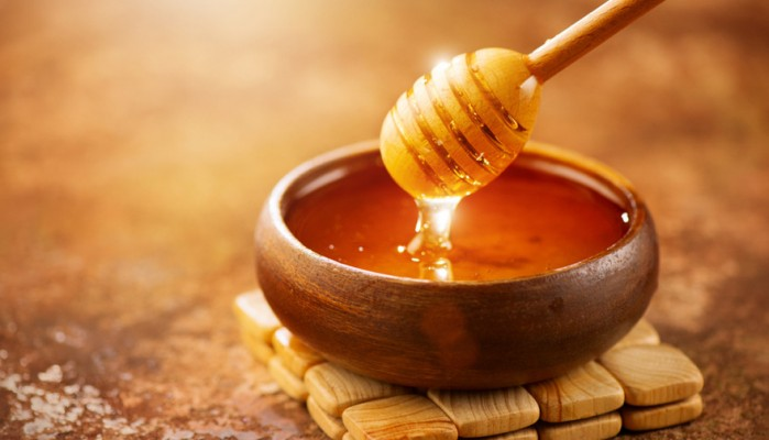 Ενημέρωση από το Τμήμα Εμπορίου της Π.Ε. Ρεθύμνου σχετικά με τη σήμανση μελιού