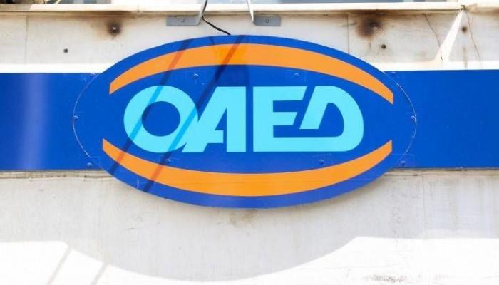 ΟΑΕΔ: Προς νέα παράταση στα επιδόματα ανεργίας - Μπαράζ πληρωμών το επόμενο 20ήμερο