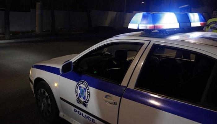 Βρέθηκε νεκρός 61χρονος στο Ρέθυμνο ο οποίος ήταν θετικός στον κορωνοϊό
