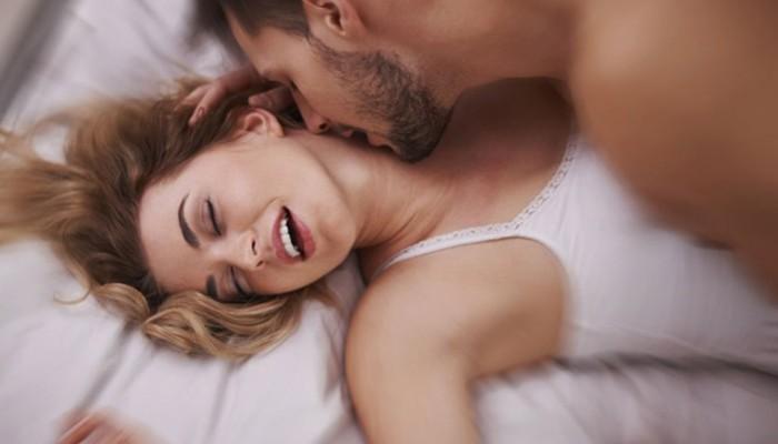Σεξουαλικώς Μεταδιδόμενα Νοσήματα: Πότε εμφανίζονται τα συμπτώματα στο καθένα