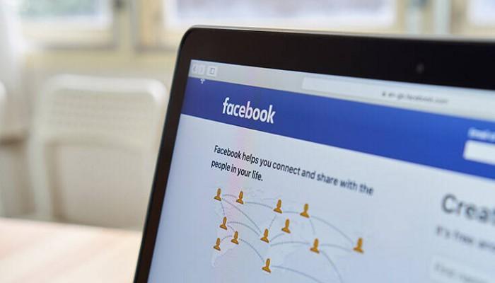 Τέλος από το Facebook οι διαφημίσεις που στρέφονται κατά των εμβολίων
