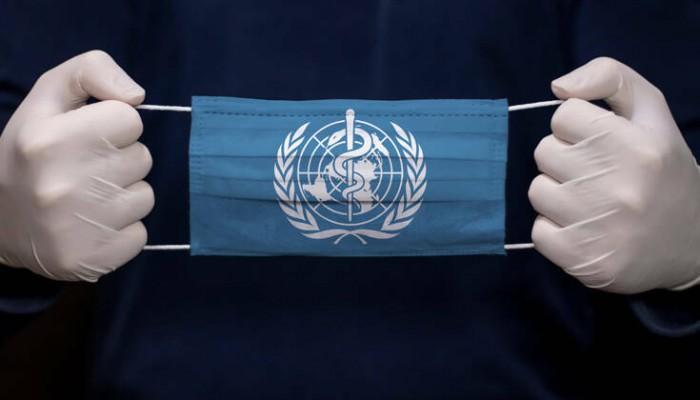 Ειδικοί του ΟΗΕ προειδοποιούν: Πανδημίες όπως ο κορωνοϊός μπορεί να πολλαπλασιαστούν
