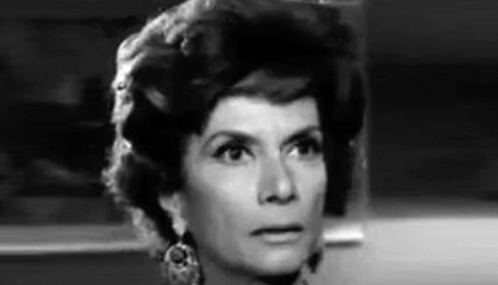 Η αιματοβαμμένη οικογενειακή ιστορία ηθοποιού από τη θρυλική σειρά «Ρετιρέ»