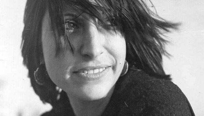 Πέθανε η ηθοποιός Μένη Κυριάκογλου