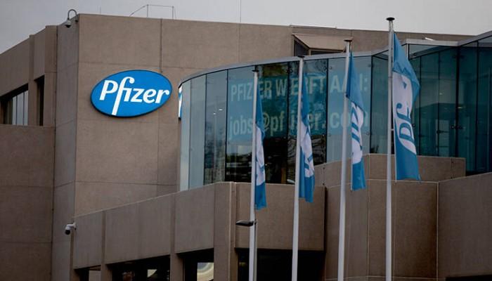 Η Βρετανία εγκρίνει το εμβόλιο της Pfizer, ακόμη και στις 7 Δεκεμβρίου οι πρώτες ενέσεις