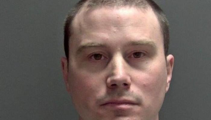 Ο 36χρονος Ντέιβιντ Ουίλσον παραδέχθηκε περίπου 100 σεξουαλικά εγκλήματα σε βάρος αγοριών