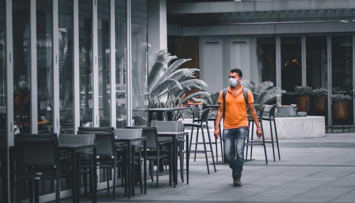 Γιατί η Κρήτη είναι από τις βαριά πληττόμενες περιοχές στην απασχόληση εν καιρώ πανδημίας