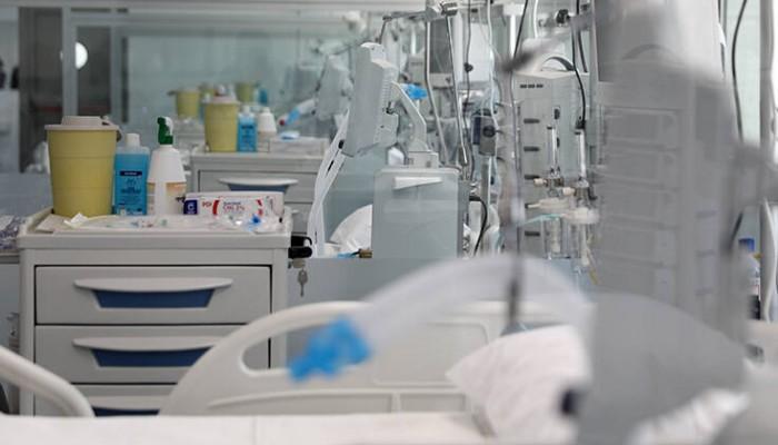 Νέες κλινικές ΜΕΘ και ΜΑΦ στην Κρήτη με δωρεά του ιδρύματος Σταύρος Νιάρχος