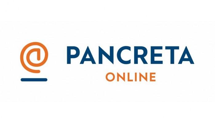 Εγγραφή στο e-banking της Παγκρήτιας, τώρα και από απόσταση