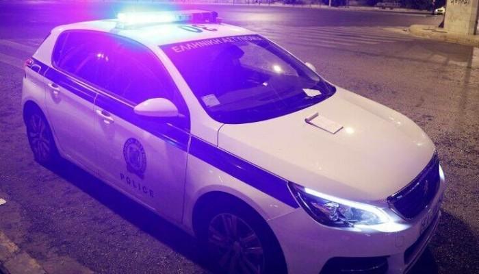 Φαρ Ουέστ έγινε καφενείο στη Μάνη: Άνδρας πυροβολούσε ανεξέλεγκτα
