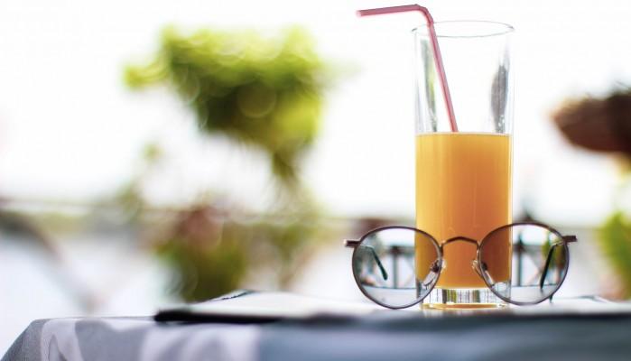 Πόσο θρεπτικοί είναι οι χυμοί και τι οφέλη παρέχουν στην υγεία