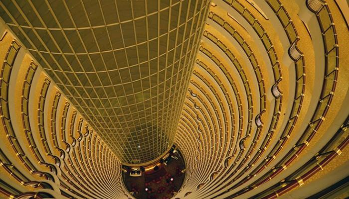 Ο μεγαλύτερος σωλήνας πλυντηρίου στον κόσμο μετρά 329 μέτρα μήκος
