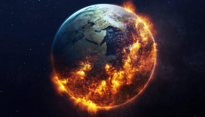 Το συμβολικό βήμα της Νέας Ζηλανδίας για το κλίμα: Κηρύσσει κατάσταση έκτακτης ανάγκης
