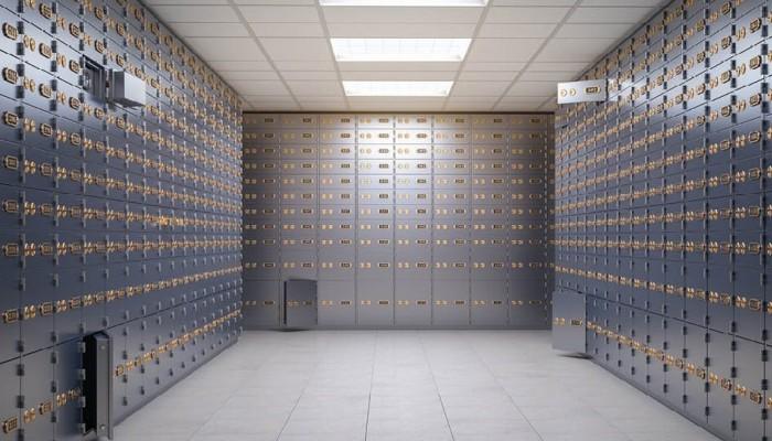Κινηματογραφική κλοπή από θυρίδες τράπεζας - Η απόρρητη σοβαρή υπόθεση που ερευνά η ΕΛΑΣ