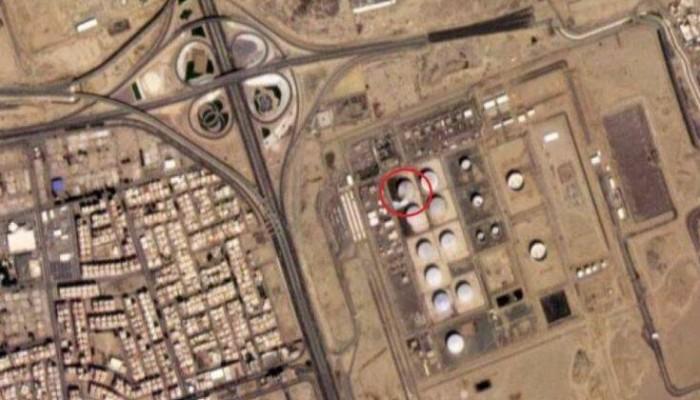 Στο «κόκκινο» και πάλι η ένταση στη Σαουδική Αραβία