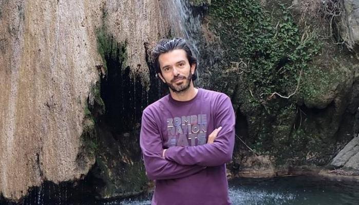Η μαρτυρία δημοσιογράφου της Κρήτης, που βρέθηκε θετικός στον Covid – 19