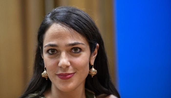 Πού έχει αποφασίσει να κατέβει υποψήφια βουλευτής η Δόμνα Μιχαηλίδου