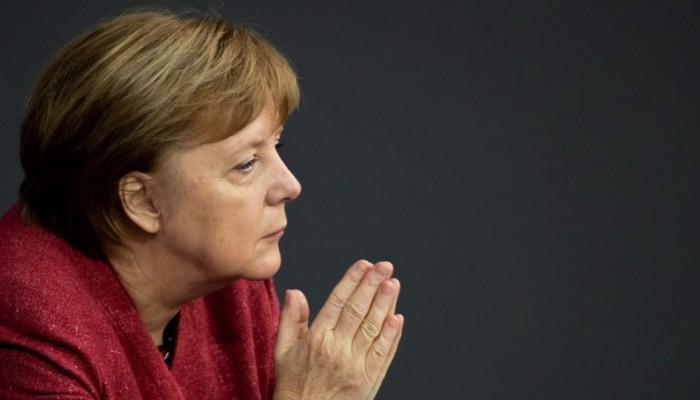 Γερμανικές εκλογές: «Δεν θα μας λείψει» λένε περισσότεροι Γερμανοί για τη Μέρκελ