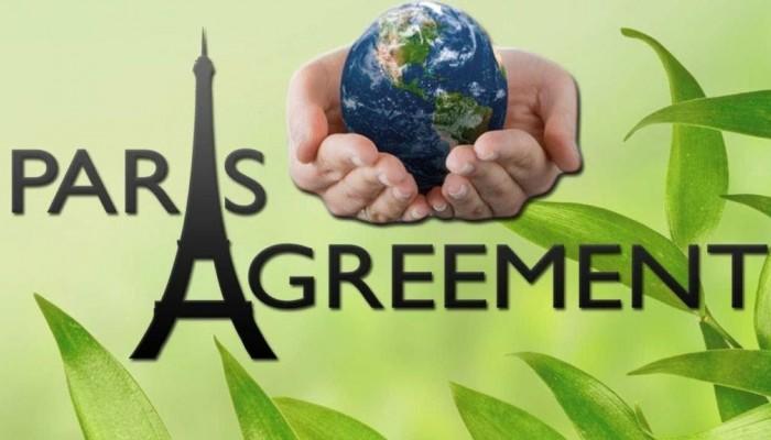 Διαδικτυακή δράση για το Κλίμα από το Κέντρο Περιβαλλοντικής Εκπαίδευσης Βάμου