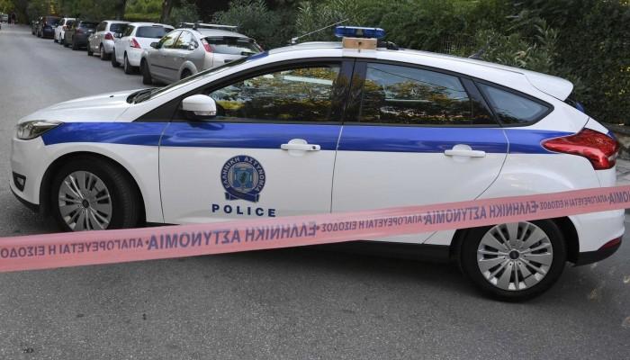 Συνελήφθη στην Κρήτη καταζητούμενος για δολοφονία επιχειρηματία