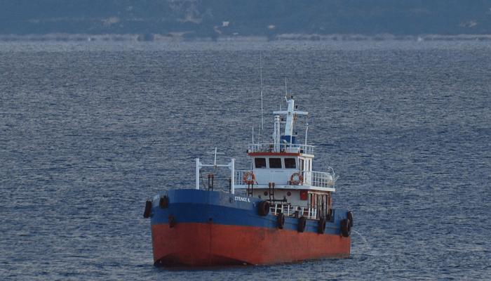 Ομηρία τριών Ελλήνων ναυτικών στη Νιγηρία: «Θέλουμε να δούμε ότι είναι καλά»