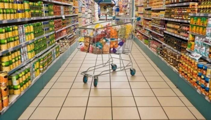 Σούπερ μάρκετ: Τι ώρα κλείνουν σήμερα μετά τις αλλαγές στην απαγόρευση κυκλοφορίας