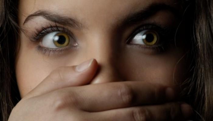 Μετά τη φρίκη του ομαδικού βιασμού της, έδωσε τέλος στη ζωή της