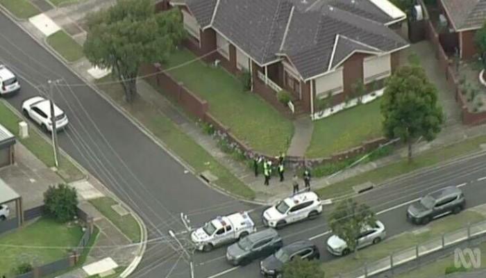 Tραγωδία στη Μελβούρνη: Μητέρα και τα 3 μικρά παιδιά της βρέθηκαν νεκρά στο σπίτι τους