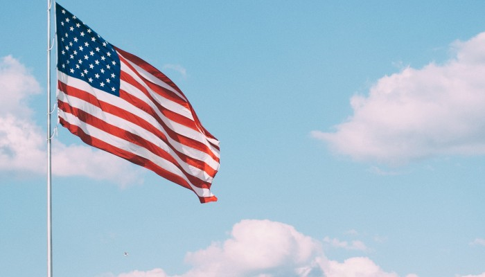 Quo Vadis America? (Πού οδεύεις Αμερική;)