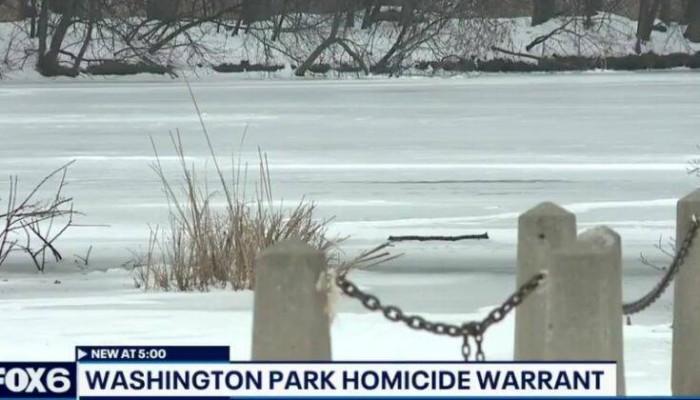Δεκαεξάχρονος σκότωσε το νεογέννητο παιδί του και το έθαψε στο χιόνι